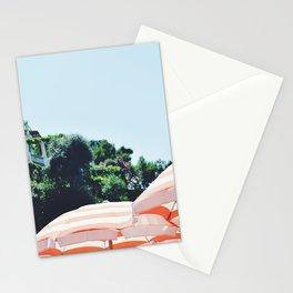 Bagni d'Arienzo Stationery Cards