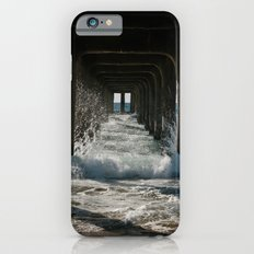 Coming Your Way iPhone 6s Slim Case