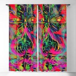 Jabo Blackout Curtain