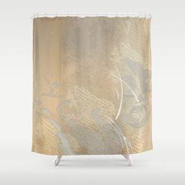 Nuances Shower Curtain