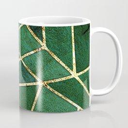 Dublin Coffee Mug