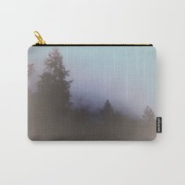 Silent Hill Carry-All Pouch