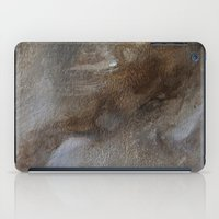 imagerybydianna iPad Cases featuring from stories of old by Imagery by dianna
