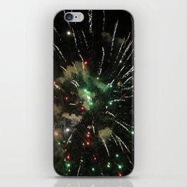 Ooooooooo iPhone Skin