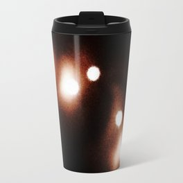 Lumos 1 Travel Mug