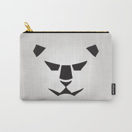 Pandaman Carry-All Pouch