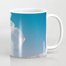 Hitched Coffee Mug