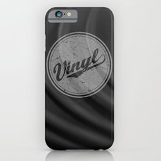 Vinyl II Slim Case iPhone 6s