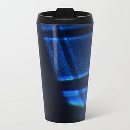 The Blue Light V Travel Mug