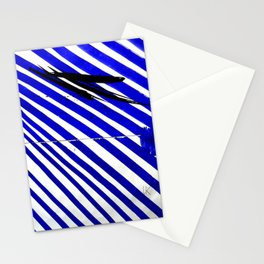 Kollage n°140 Stationery Cards