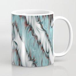 Psikedelix 122 Coffee Mug