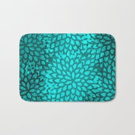 Pétillant - Sparkling [2] Bath Mat