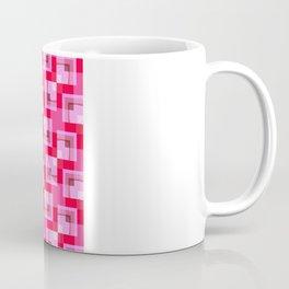 Pattern-011 Coffee Mug