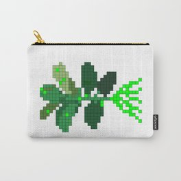 Plant Invader Carry-All Pouch