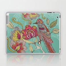 Beatriz Laptop & iPad Skin