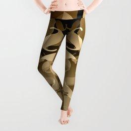 babel T 1 Leggings