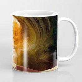 Soul Intervention Coffee Mug