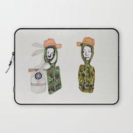 SG -14 Laptop Sleeve