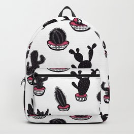 cactus collective Backpack