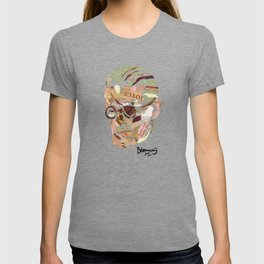 James Joyce T-shirt
