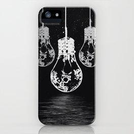 Ideas iPhone Case
