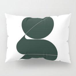 G Litel g Pillow Sham