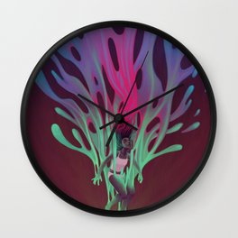 Enough Wall Clock
