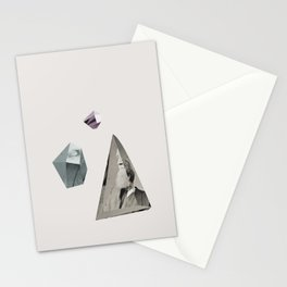 Insightful Stationery Cards