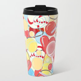 Lolli Pop Travel Mug