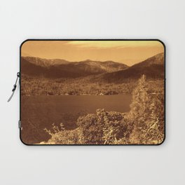 Spirits of the Land... Laptop Sleeve