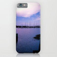 Our secret place Slim Case iPhone 6s