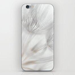 Lightly iPhone Skin