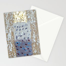 Dream Wish-1 Stationery Cards
