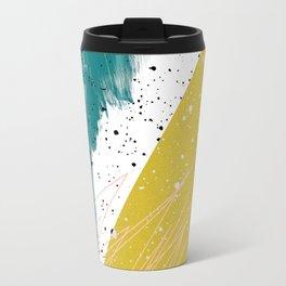 relativity Travel Mug
