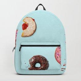 Donut Phases Backpack