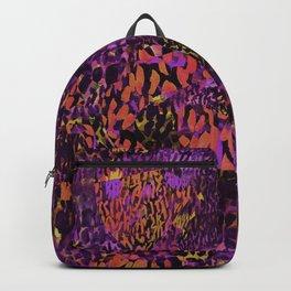 Hot Cheeto Yea Backpack