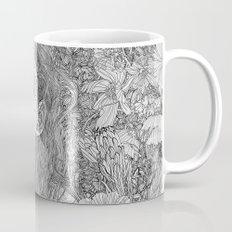 Leave it all Mug