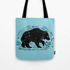 Ursa Major Tote Bag