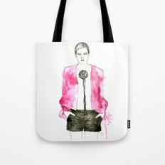 Sass + Bide Tote Bag