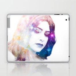 Deity I Laptop & iPad Skin