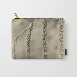 hang around Carry-All Pouch