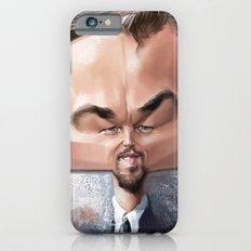 Leonardo Dicaprio Slim Case iPhone 6s
