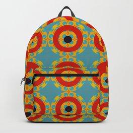 Hieracosphinx Backpack