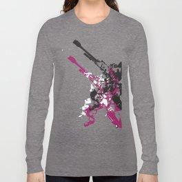Dynames Long Sleeve T-shirt