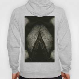 Light Hoody