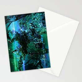 Kuilu Stationery Cards