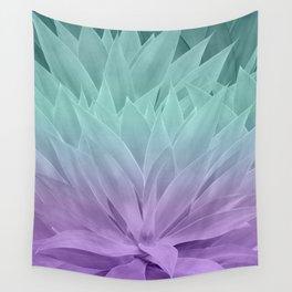 Agave Ocean Dream #2 #tropical #decor #art #society6 Wall Tapestry