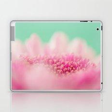Floral decor Laptop & iPad Skin