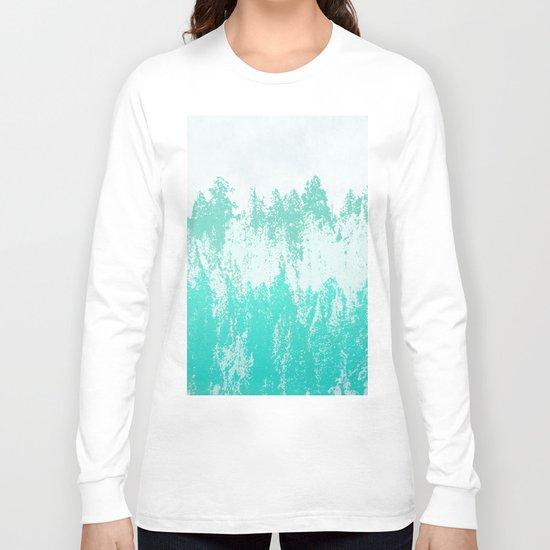 Scout Long Sleeve T-shirt