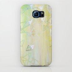 Untitled #10471 Slim Case Galaxy S7